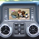 9002-8837-Jeep-Wrangler-Rear-Vision-System-for-Factory-Display-Radio-0-1