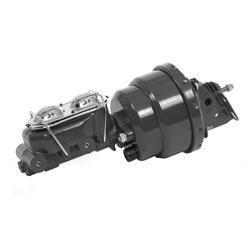 A-1-RMFG-501200-Power-Brake-Assembly-0