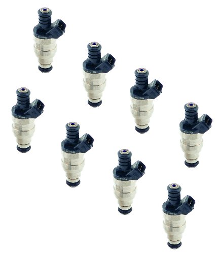 ACCEL-150824-Performance-Fuel-Injector-0