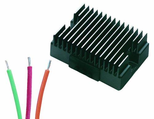ACCEL-201104B-Black-Hybrid-Design-Voltage-Regulator-0