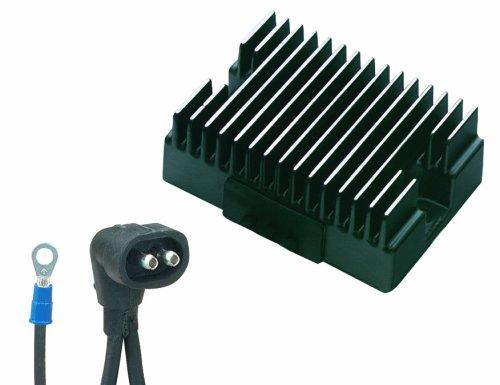 ACCEL-201122B-Black-Hybrid-Design-Voltage-Regulator-0