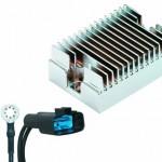 ACCEL-201125C-Chrome-Hybrid-Design-Voltage-Regulator-0