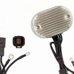 ACCEL-201126C-Chrome-Hybrid-Design-Voltage-Regulator-0