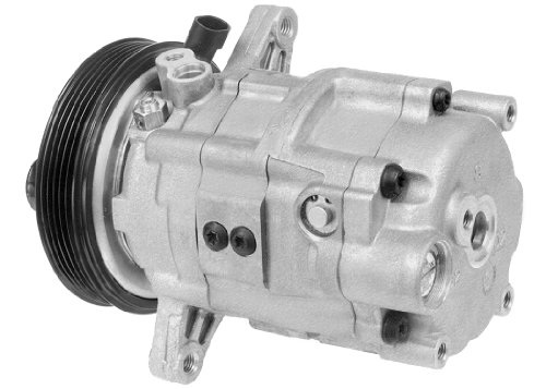 ACDelco-15-21475-Professional-Air-Conditioning-Compressor-Remanufactured-0