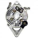 ACDelco-334-1115-Professional-Alternator-Remanufactured-0-0