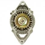 ACDelco-334-1115-Professional-Alternator-Remanufactured-0-1