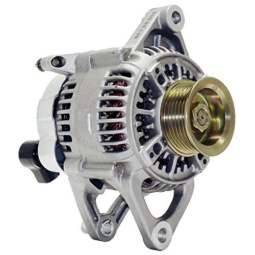 ACDelco-334-1115-Professional-Alternator-Remanufactured-0