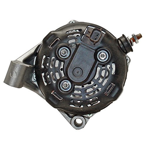ACDelco-334-1405-Professional-Alternator-Remanufactured-0-0