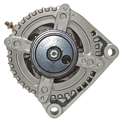 ACDelco-334-1405-Professional-Alternator-Remanufactured-0-1