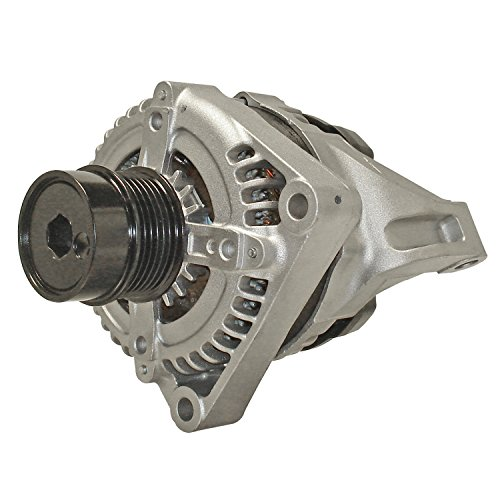 ACDelco-334-1405-Professional-Alternator-Remanufactured-0