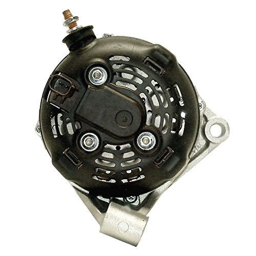 ACDelco-334-1406-Professional-Alternator-Remanufactured-0-0