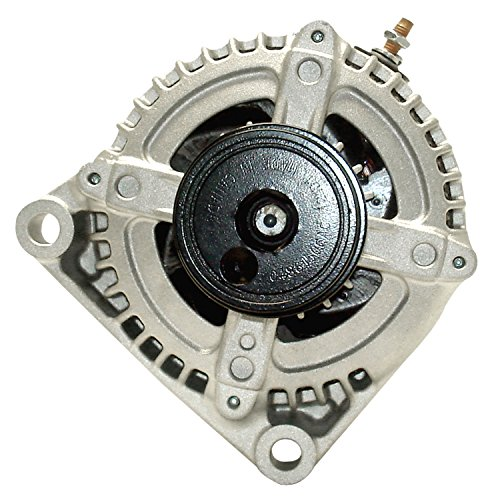 ACDelco-334-1406-Professional-Alternator-Remanufactured-0-1