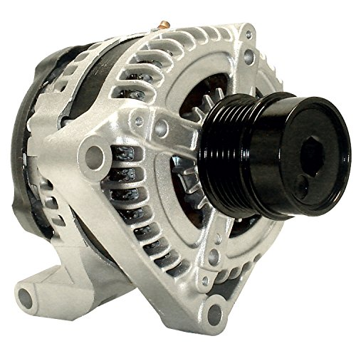 ACDelco-334-1406-Professional-Alternator-Remanufactured-0