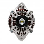 ACDelco-334-1997-Professional-Alternator-Remanufactured-0-1