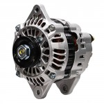 ACDelco-334-1997-Professional-Alternator-Remanufactured-0