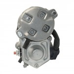 ACDelco-336-1054-Professional-Starter-Remanufactured-0-0
