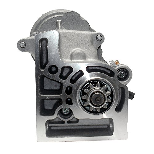 ACDelco-336-1054-Professional-Starter-Remanufactured-0-1
