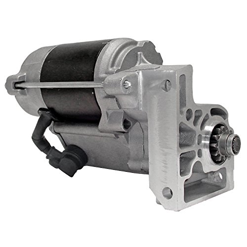 ACDelco-336-1054-Professional-Starter-Remanufactured-0