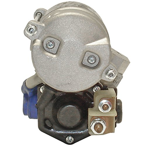 ACDelco-336-1148-Professional-Starter-Remanufactured-0-0