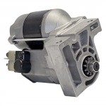 ACDelco-336-1148-Professional-Starter-Remanufactured-0