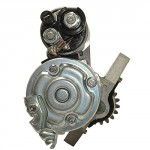 ACDelco-336-1965-Professional-Starter-Remanufactured-0-0