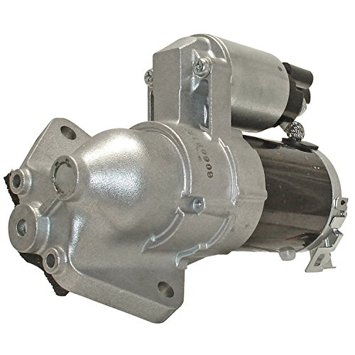 ACDelco-336-1965-Professional-Starter-Remanufactured-0