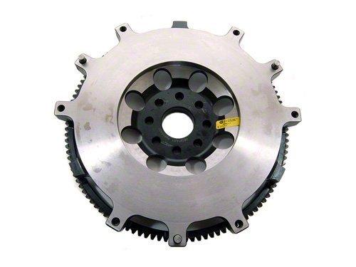 ACT-600705-XACT-Streetlite-Flywheel-0
