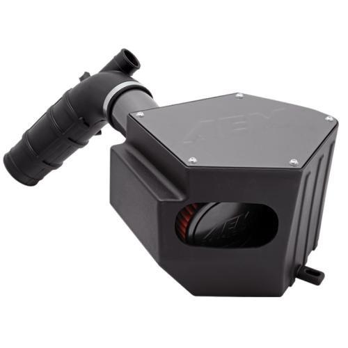AEM-21-678C-Gun-Metal-Cold-Air-Intake-System-0