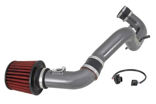 AEM-21-725C-Cold-Air-Intake-System-0