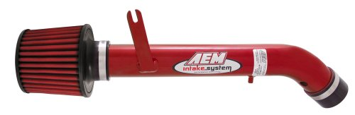 AEM-22-401R-Red-Short-Ram-Intake-System-0