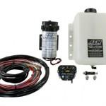 AEM-30-3300-V2-1-Gallon-WaterMethanol-Injection-Kit-with-Internal-MAP-Sensor-0-0