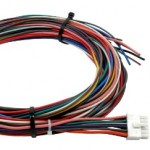 AEM-30-3300-V2-1-Gallon-WaterMethanol-Injection-Kit-with-Internal-MAP-Sensor-0-1