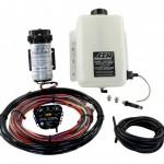 AEM-30-3300-V2-1-Gallon-WaterMethanol-Injection-Kit-with-Internal-MAP-Sensor-0