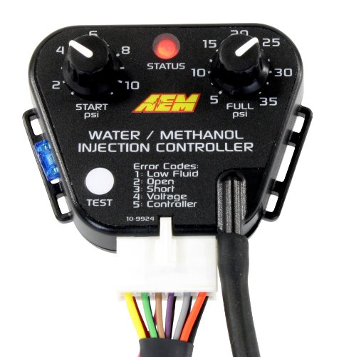 AEM-30-3304-V2-WaterMethanol-Injection-Standard-Controller-Kit-with-Internal-MAP-Sensor-0-0