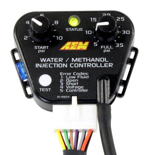 AEM-30-3304-V2-WaterMethanol-Injection-Standard-Controller-Kit-with-Internal-MAP-Sensor-0