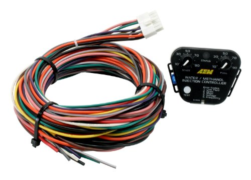 AEM-30-3350-V2-1-Gallon-WaterMethanol-Injection-Kit-with-Multi-Input-Controller-0-0
