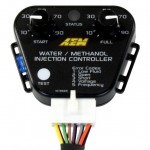 AEM-30-3350-V2-1-Gallon-WaterMethanol-Injection-Kit-with-Multi-Input-Controller-0-1