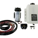 AEM-30-3350-V2-1-Gallon-WaterMethanol-Injection-Kit-with-Multi-Input-Controller-0