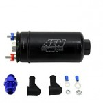 AEM-50-1005-Inline-High-Flow-Fuel-Pump-380lph-0