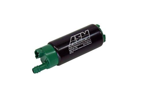 AEM-50-1200-E85-In-Tank-Fuel-Pump-0-0