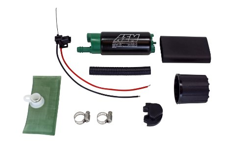 AEM-50-1200-E85-In-Tank-Fuel-Pump-0-1