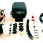 AIR-LIFT-25592-Load-Controller-II-On-Board-Air-Compressor-System-0