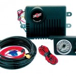 AIR-LIFT-25804-Air-Shock-Controller-Kit-0