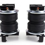 AIR-LIFT-57275-LoadLifter-5000-Series-Rear-Air-Spring-Kit-0-1