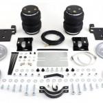 AIR-LIFT-57275-LoadLifter-5000-Series-Rear-Air-Spring-Kit-0