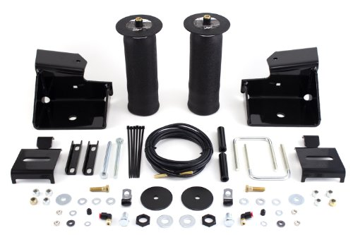 AIR-LIFT-59565-Ride-Control-Rear-Air-Spring-Kit-0-1