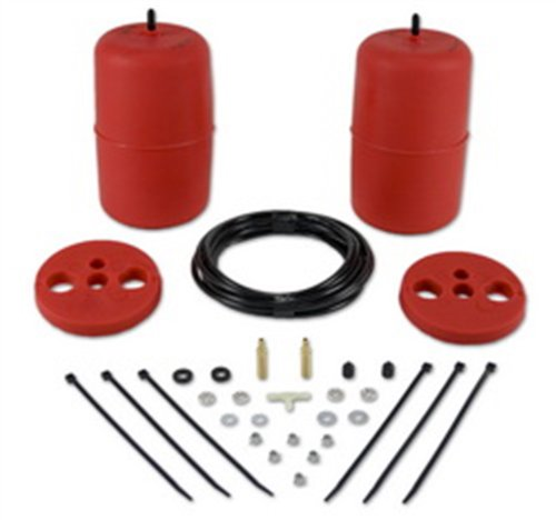 AIR-LIFT-60732-1000-Series-Rear-Air-Spring-Kit-0