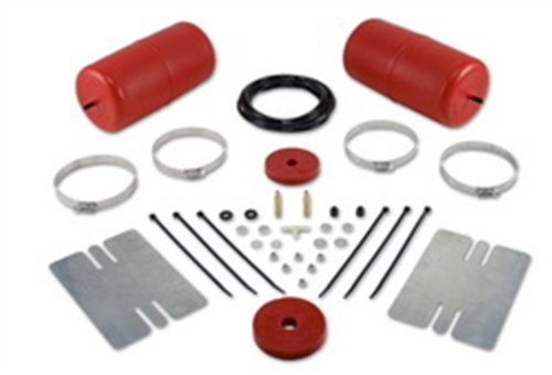 AIR-LIFT-60769-1000-Series-Rear-Air-Spring-Kit-0