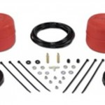 AIR-LIFT-60811-1000-Series-Rear-Air-Spring-Kit-0