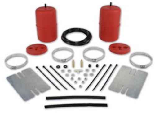 AIR-LIFT-60817-1000-Series-Rear-Air-Spring-Kit-0